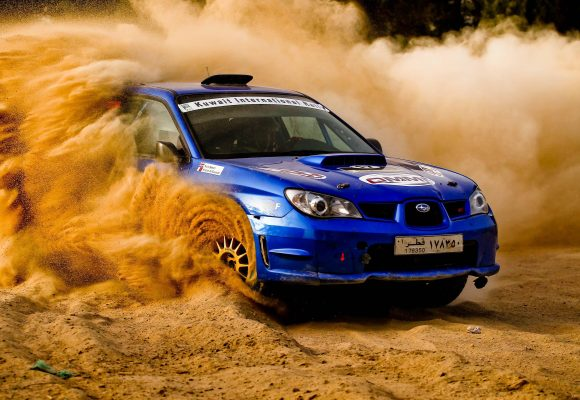 Ką pilti į Subaru variklį