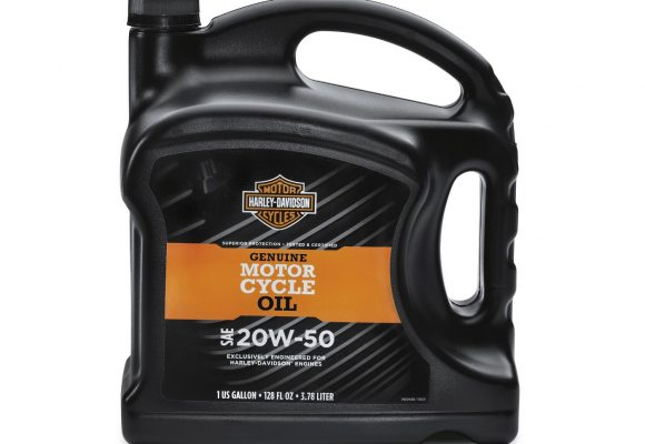 Harley Davidson HD 360 genuine motor oil 20w50