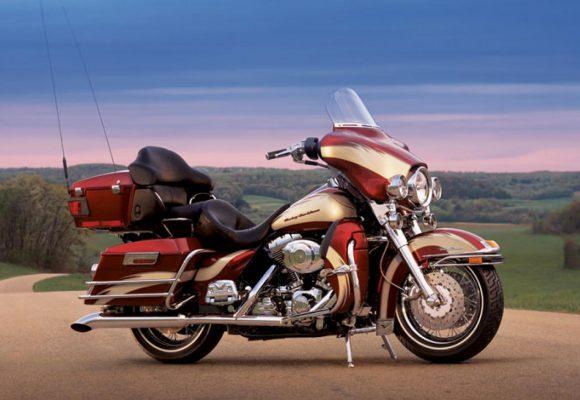 Harley Davidson ir Motul 3000 4T 20w50